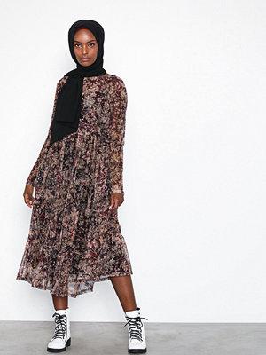 Sisters Point Vesta Dress Print