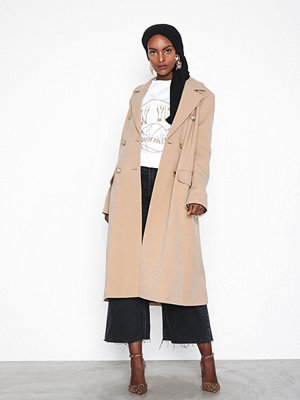 River Island Strict DB Coat
