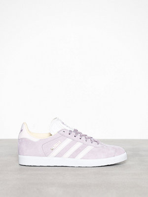 Adidas Originals Gazelle W Lila