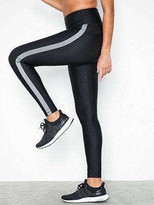 Casall Glam Leg Tights