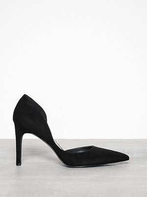 NLY Shoes Flirty Slim Pump