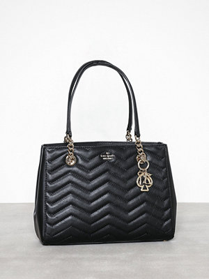 kate spade new york Small Courtnee