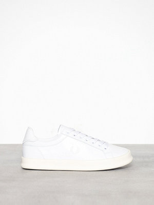 Fred Perry B721 Vulcanised LTH