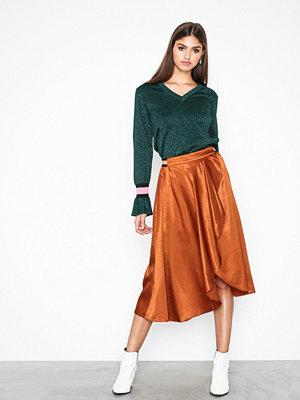 Y.a.s Yasrusty Skirt