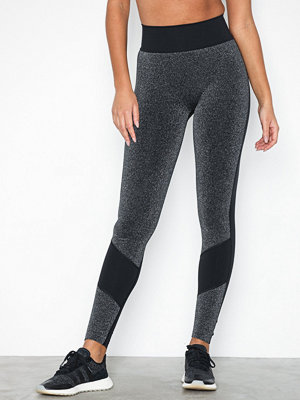 Only Play onpSPARKEL Seamless Tights Prs