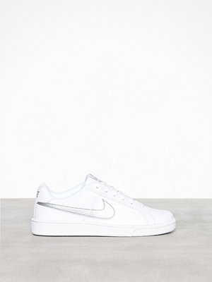 Nike NSW WMNS NIKE COURT ROYALE