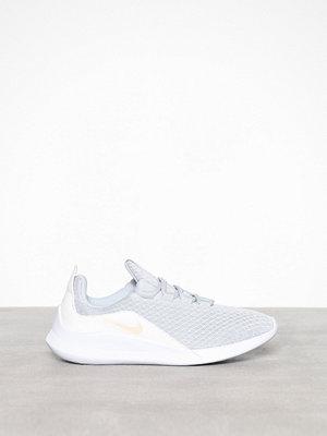 Nike Nsw Wmns Nike Viale