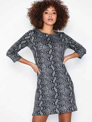 Sisters Point Gexi Tunic