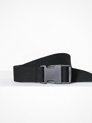 Bälten & skärp - NLY Accessories Street Couture Belt