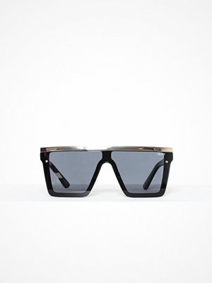 Quay Australia Hindsight Black