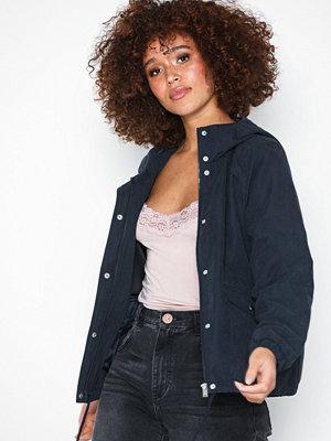 Jacqueline de Yong Jdyhazel Shine Jacket Otw Gua