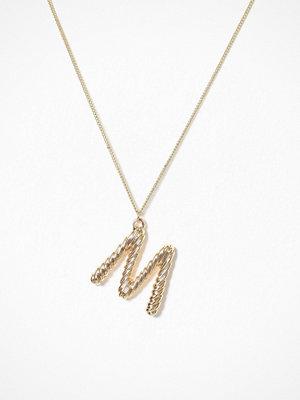 Pieces halsband Pcskylar Necklace D2D M