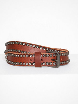 SDLR SDLR Belt Female