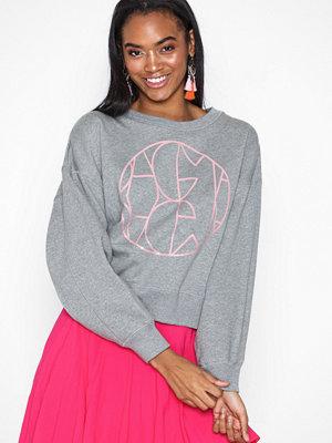 Dagmar Jam logo sweatshirt