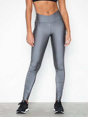 Sportkläder - Casall Simply Metallic 7/8 Tight