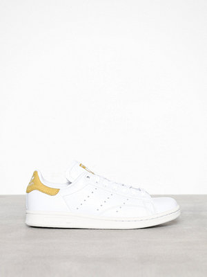 Adidas Originals Stan Smith Vit