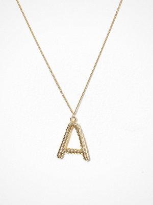 Pieces smycke Pcskylar Necklace D2D A