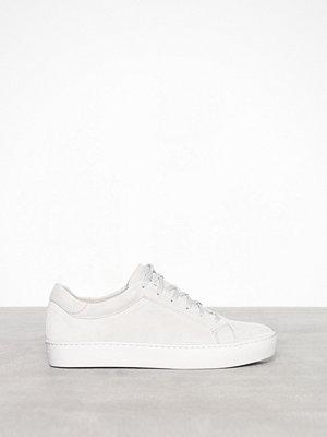 Sneakers & streetskor - Vagabond Zoe Sneaker Salt