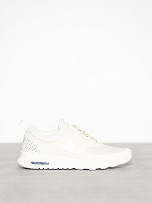Nike Nsw Wmns Nike Air Max Thea Ivory