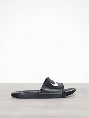 Tofflor - Nike Nsw Wmns Kawa Shower