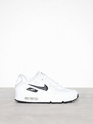 Nike Nsw Wmns Air Max 90