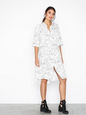 By Malene Birger Dre Dress