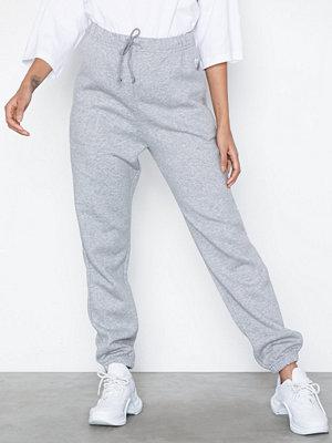 Adidas Originals ljusgrå byxor Sc Pant