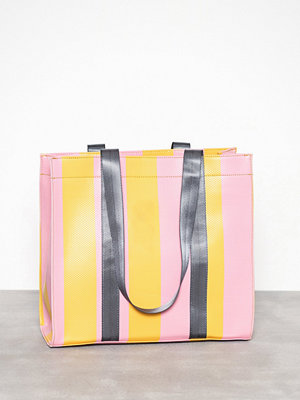 Pieces Pcbriannah Shopper