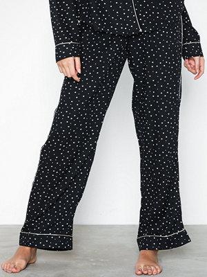 Topshop Star Print PJ Trousers