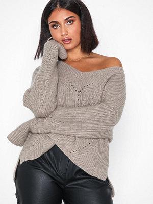 Gestuz Santonia pullover