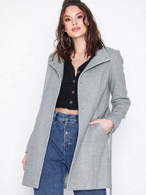 Vero Moda Vmava Cala Jacket