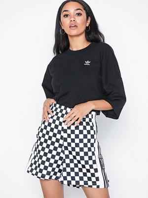 Shorts & kortbyxor - Adidas Originals Bball Shorts