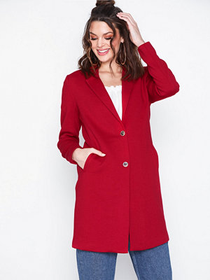 Only onlCARRIE Mel Coat Otw