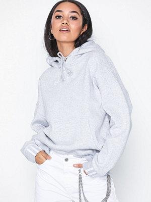 Street & luvtröjor - Adidas Originals Coeeze HOODIE
