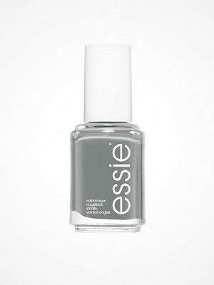 Essie Serene Slate Collection Serene Slate