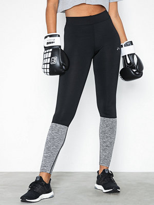 Only Play onpHANA Training Tights