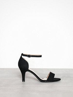 Pumps & klackskor - Bianco BIAADORE Basic Sandal