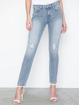 Calvin Klein Jeans Ckj 021 Mid Rise Slim