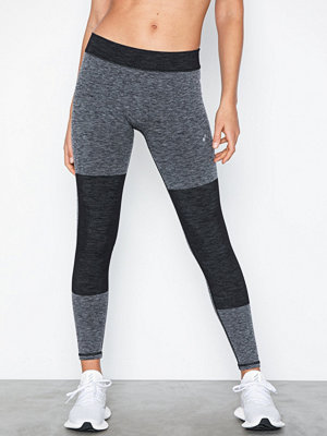 Only Play onpKAORI Reversible Seamless Tights