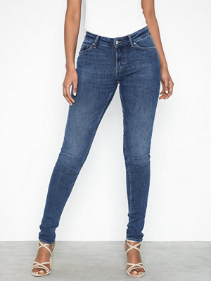 Tiger of Sweden Jeans Slight W66862003