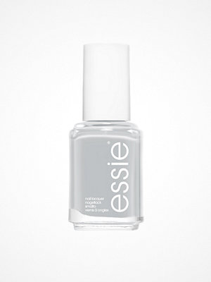 Essie Serene Slate Collection Press Pause