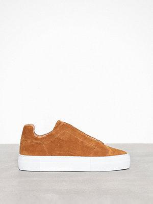 Sneakers & streetskor - Pavement Vivi