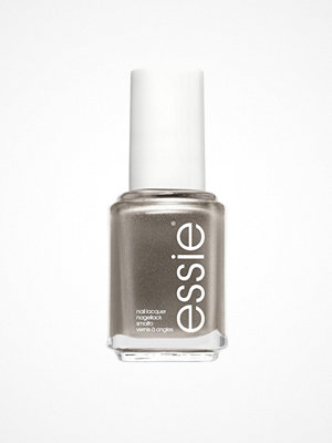 Essie Serene Slate Collection Gadget-free