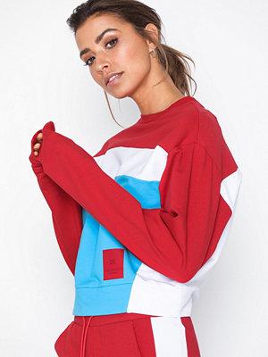 Sportkläder - Calvin Klein Performance Pullover