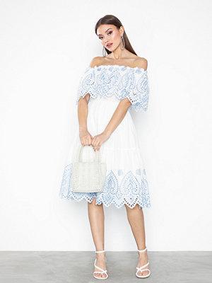 By Malina Layla dress