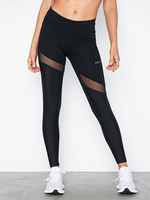 Casall Lux 7/8 Tights