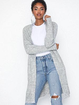 Cardigans - Selected Femme Slfmalia Ls Knit Cardigan B