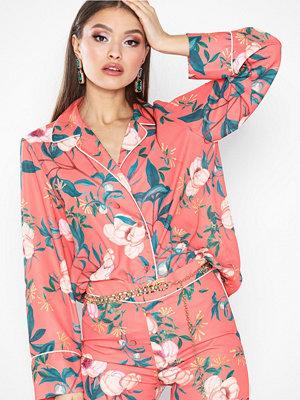 By Malina Valeria shirt