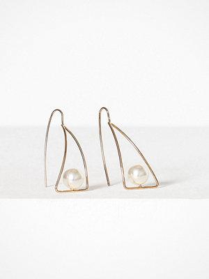 Vero Moda örhängen Vmannis Earring