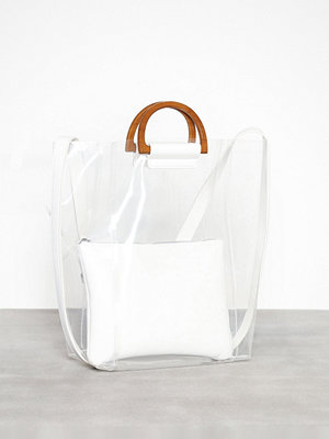 Pieces Pcelisa Daily Bag